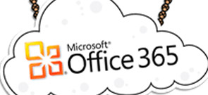 Microsoft Office 365 – Overstappen of niet?